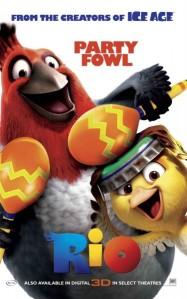 rio-movie-poster.jpg (375×600)